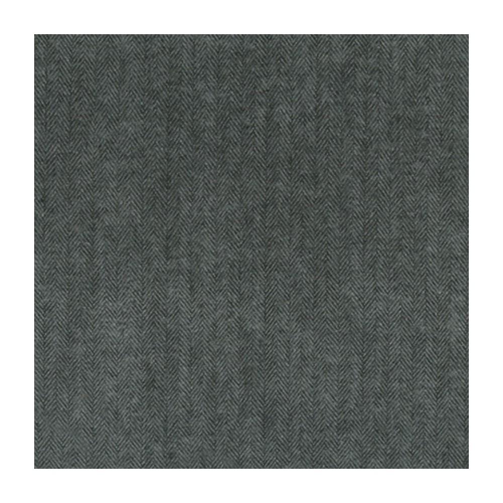 Shetland Flannel - SRKF-13936-190