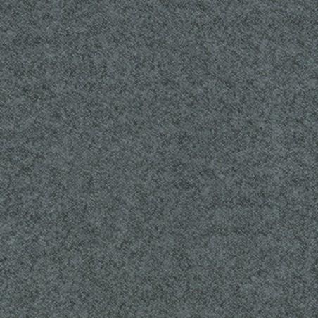 Shetland Flannel - SRKF-13937-190