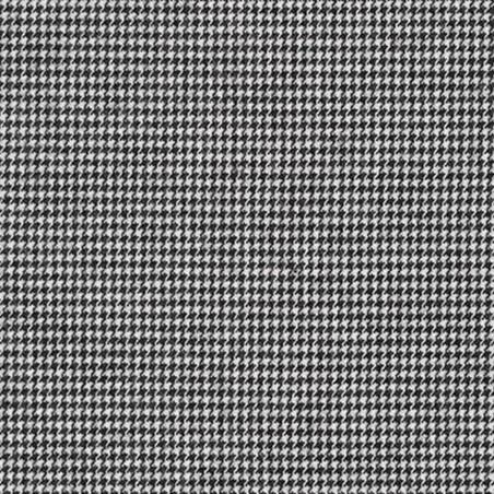 Shetland Flannel - SRKF-14769-2