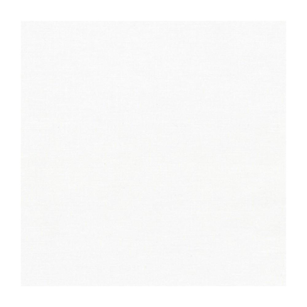 Solidi Kona cotton - White