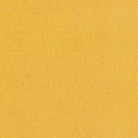 Solidi Kona cotton - Curry