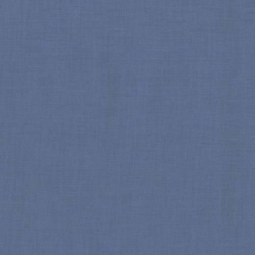 Solidi Kona cotton - Slate