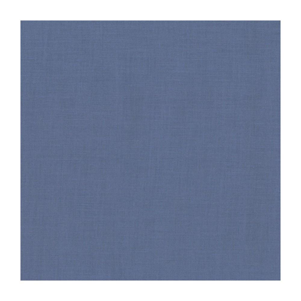 Solidi Kona cotton - Slate