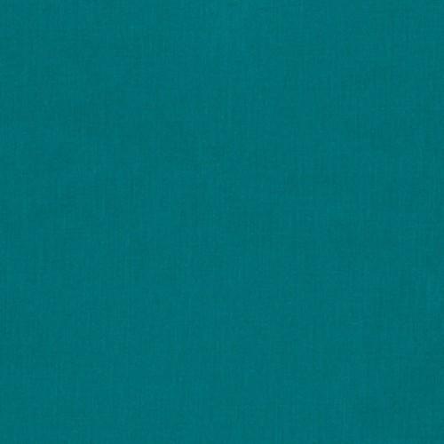 Solidi Kona cotton - Emerald