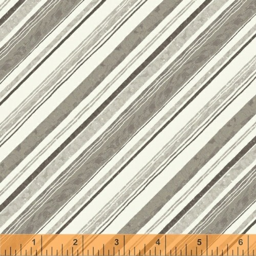 Soleil - Righe diagonali chiare