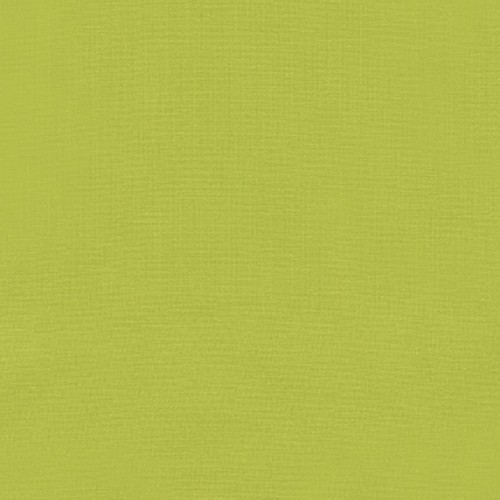 Solidi Kona cotton - Limelight