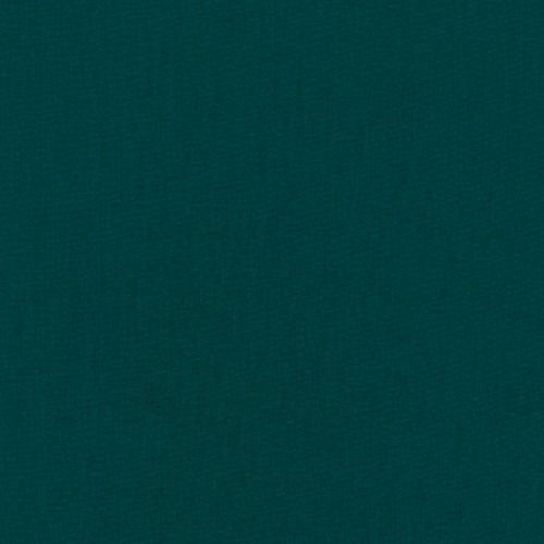 Solidi Kona cotton - Spruce