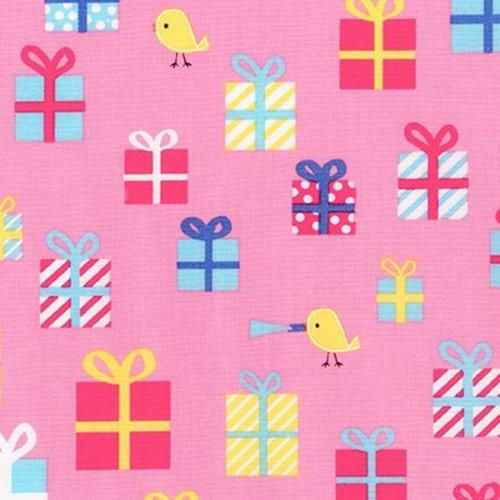 Girls friends - Pacchetti regalo