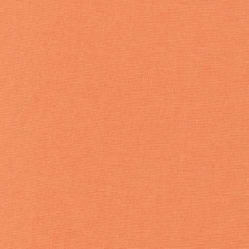 Solidi Kona cotton - Mango
