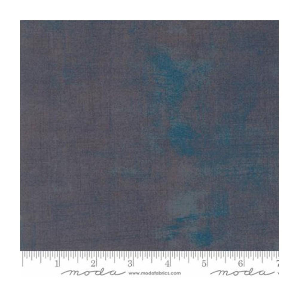 Grunge - MO30150-355