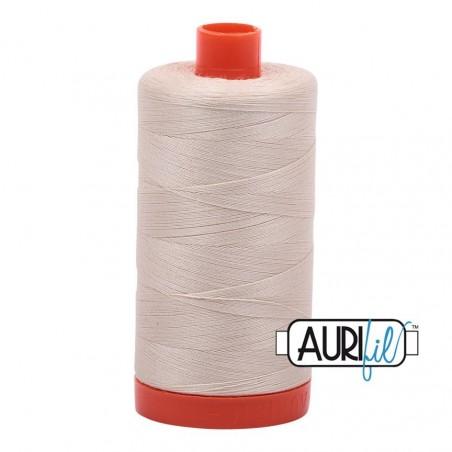 Aurifil 50WT - Large spool - 2310