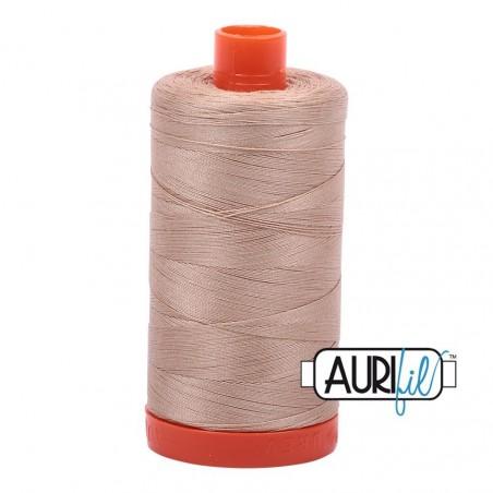Aurifil 50WT - Large spool - 2314