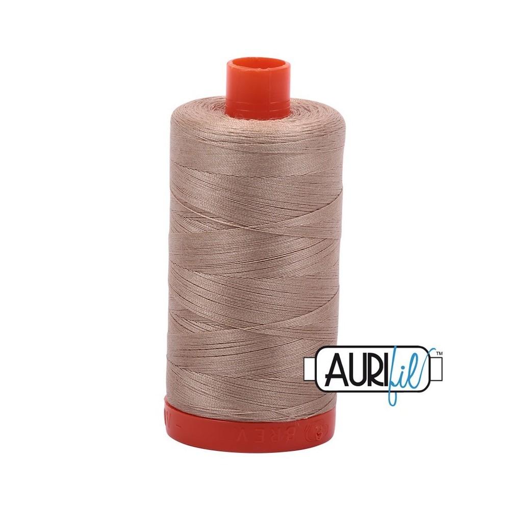 Aurifil 50WT - Large spool - 2326
