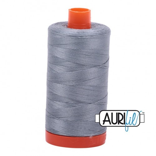 Aurifil 50WT - Large spool - 2610