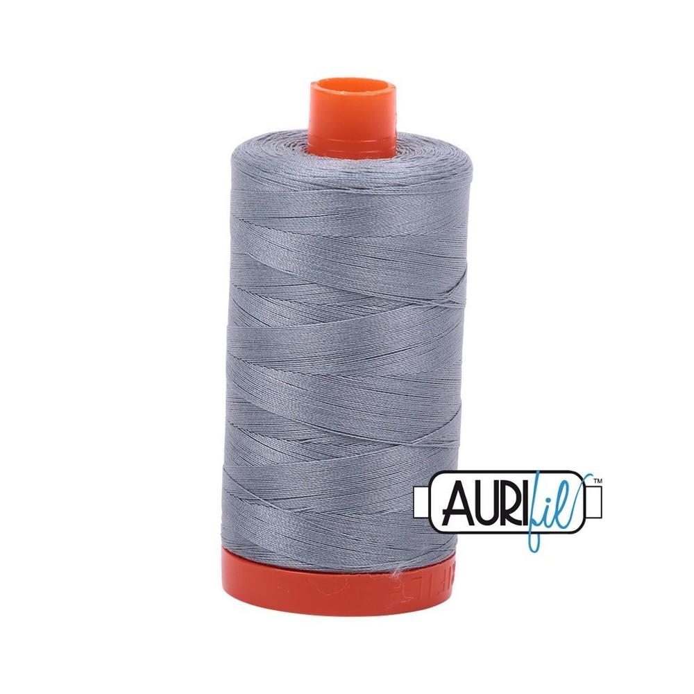 Aurifil 50WT - Large spool - 2610