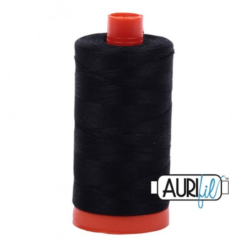 Aurifil 50WT - Large spool - 2692