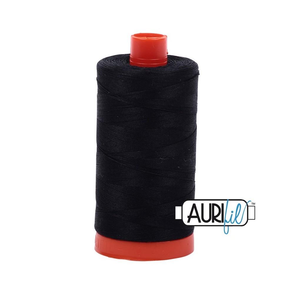 Aurifil 50WT - Large spool - 2692