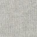 Essex yarn dyed homespun - Charcoal