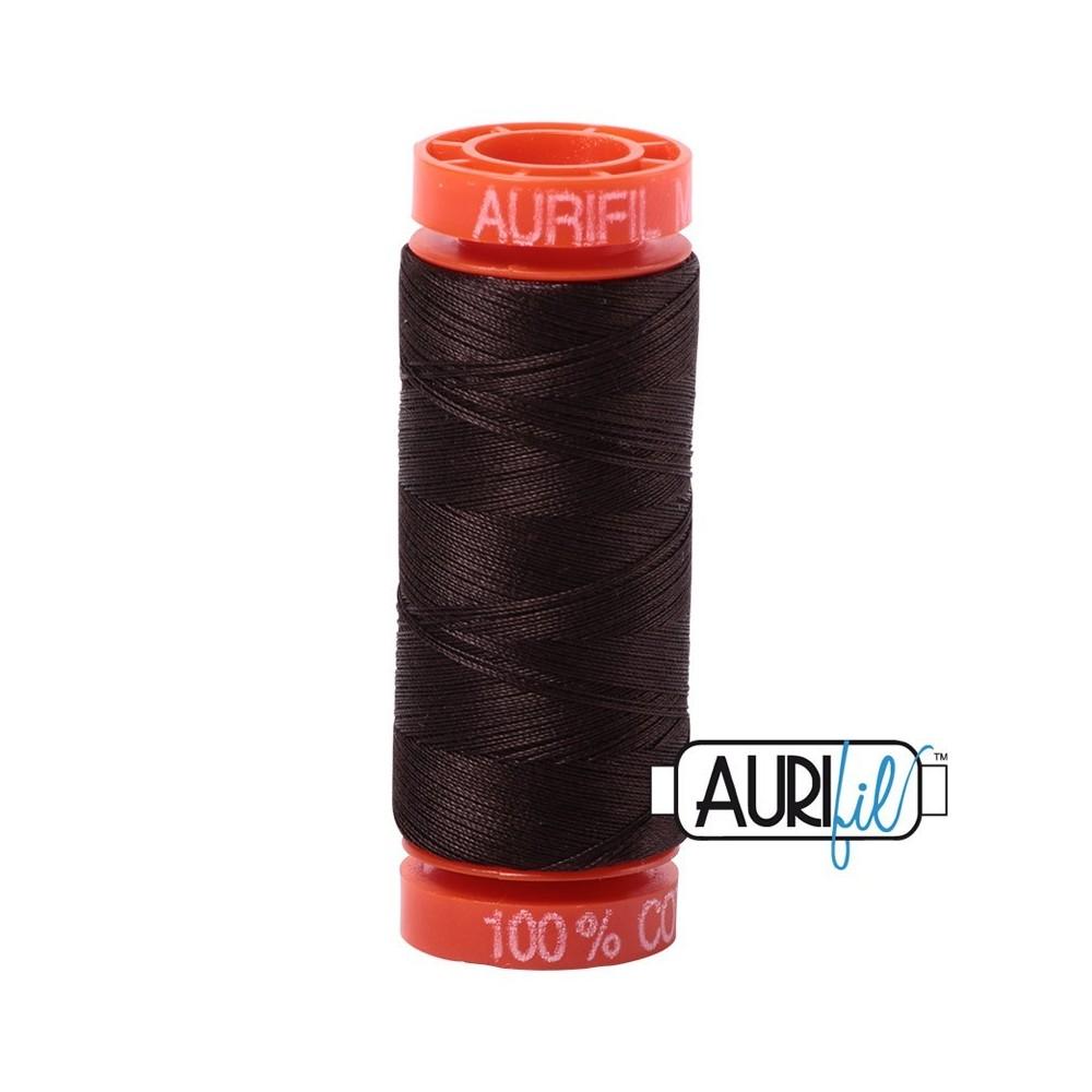 Aurifil 50WT - Small spool - 1130