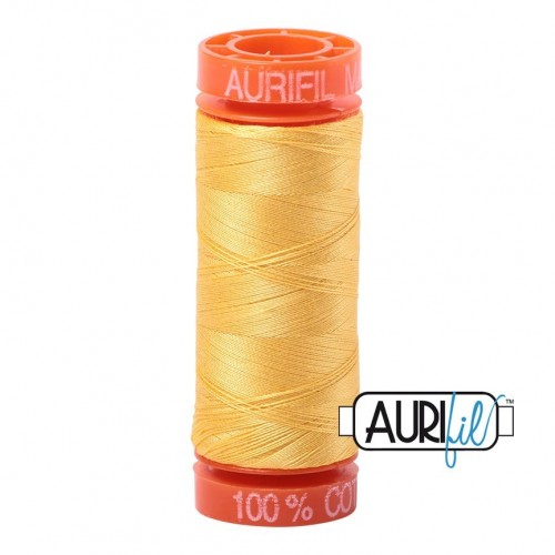 Aurifil 50WT - Small spool - 1135