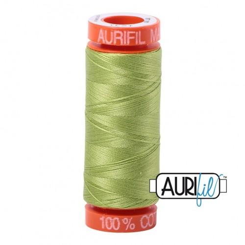 Aurifil 50WT - Small spool - 1231