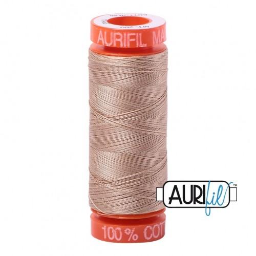 Aurifil 50WT - Small spool - 2314