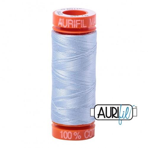Aurifil 50WT - Small spool - 2710