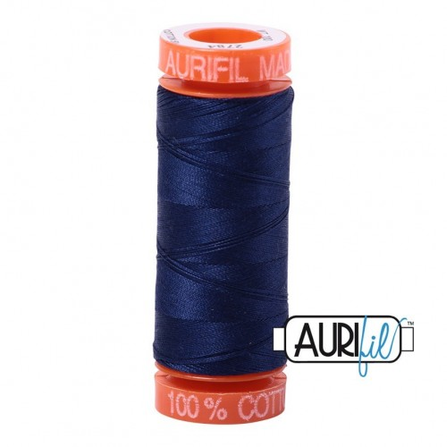 Aurifil 50WT - Small spool - 2784