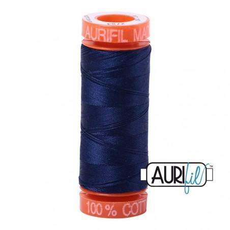 Aurifil 50WT - Small spool - 2784