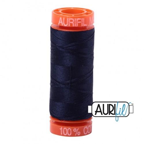 Aurifil 50WT - Small spool - 2785