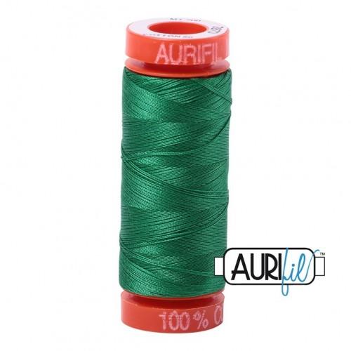 Aurifil 50WT - Small spool - 2870