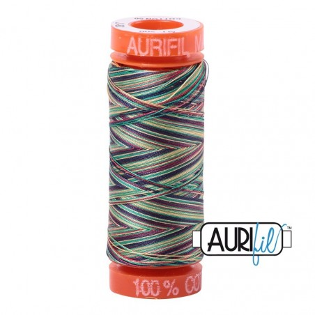 Aurifil 50WT - Small spool - 3817
