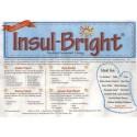Insul bright