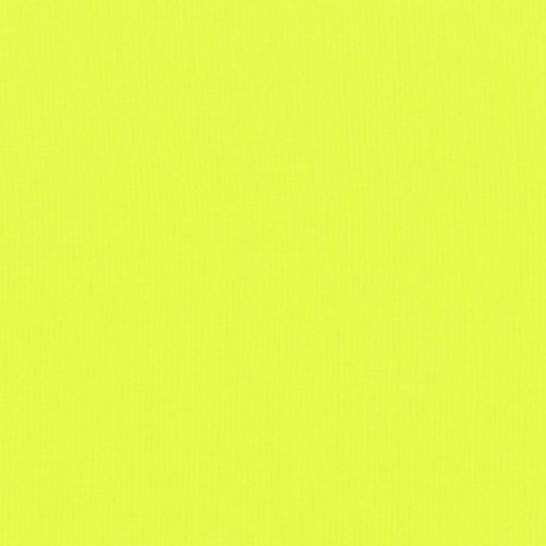 Solidi Kona cotton - Acid lime