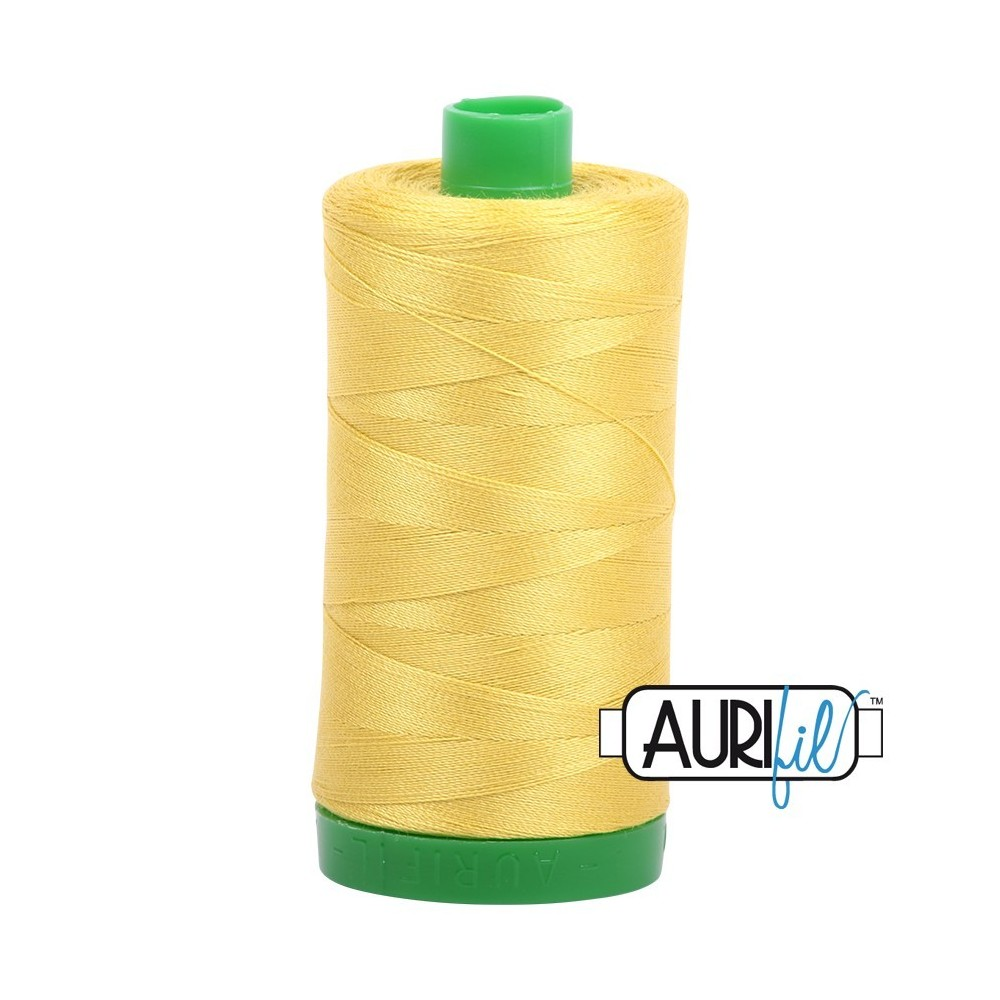 Aurifil 40WT - Large spool - 5015
