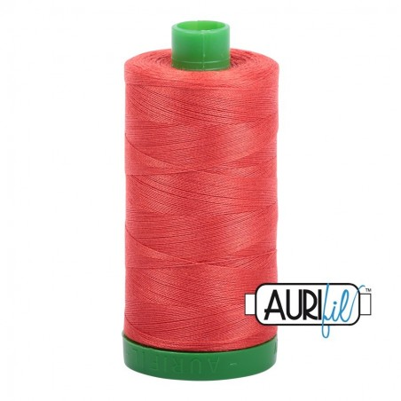 Aurifil 40WT - Large spool - 2277