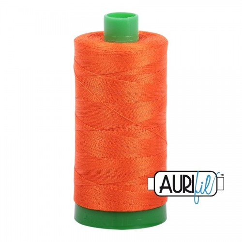 Aurifil 40WT - Large spool - 1104