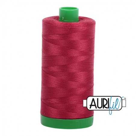 Aurifil 40WT - Large spool - 1103