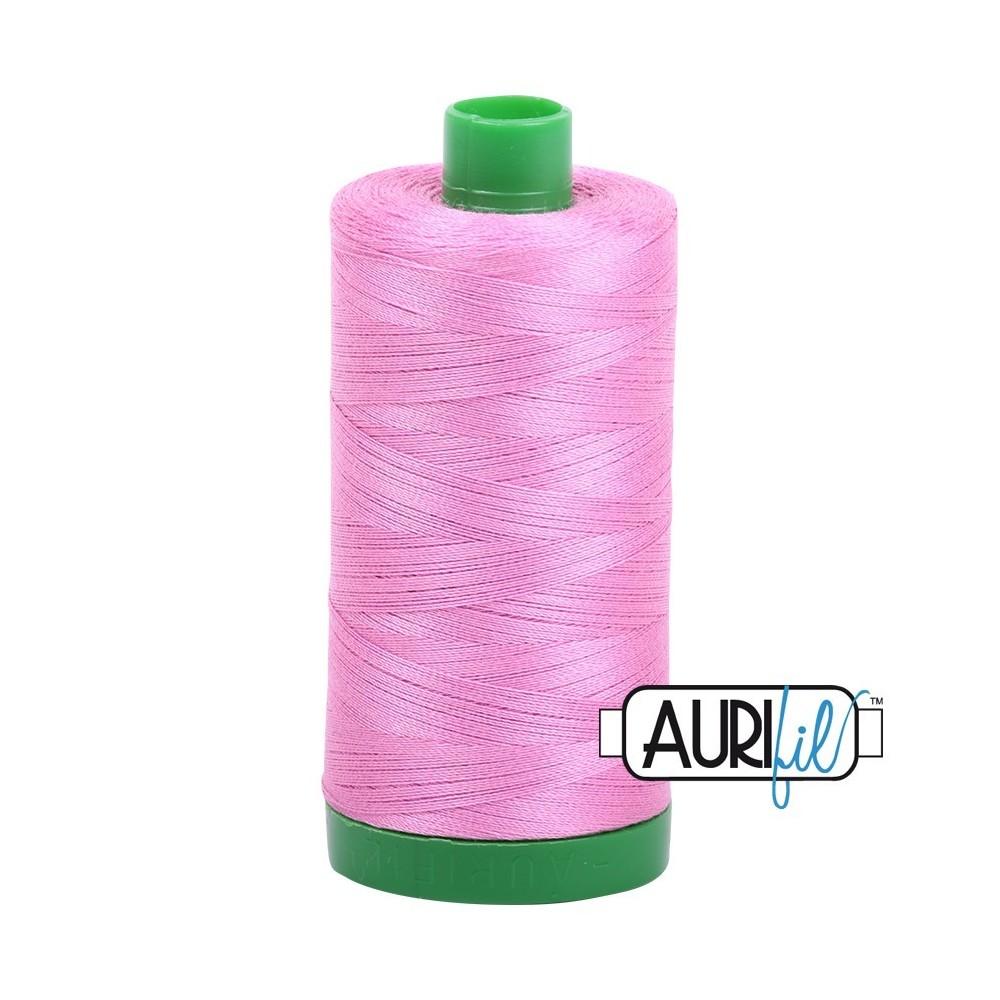 Aurifil 40WT - Large spool - 2479