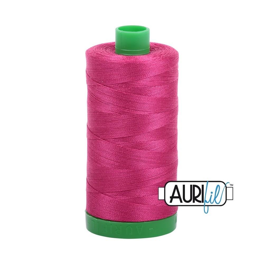 Aurifil 40WT - Large spool - 1100