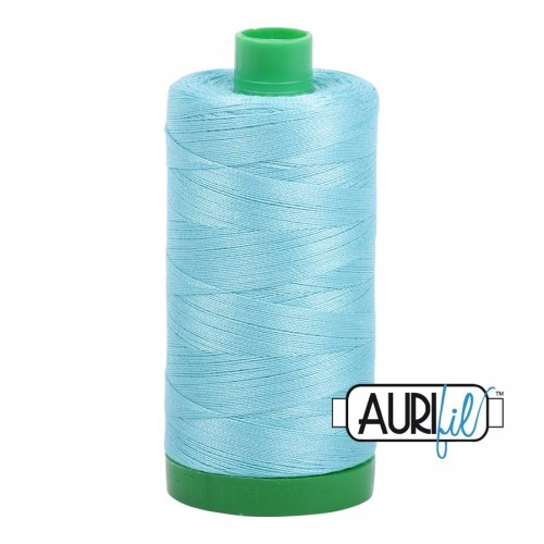 Aurifil 40WT - Large spool - 5006