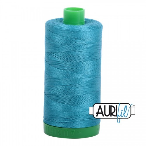 Aurifil 40WT - Large spool - 4182