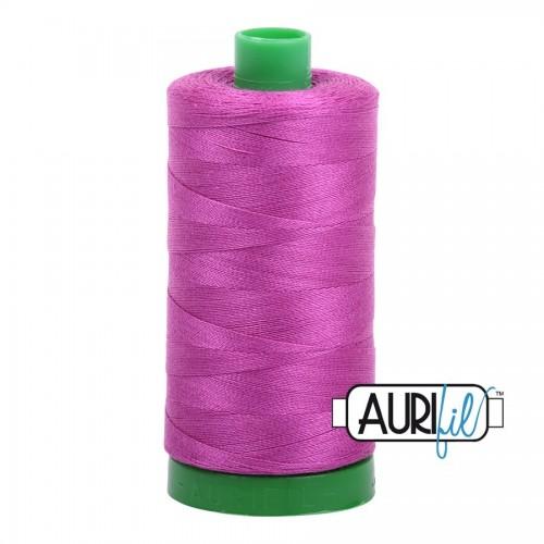 Aurifil 40WT - Large spool - 2535