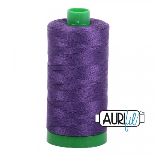 Aurifil 40WT - Large spool - 4225