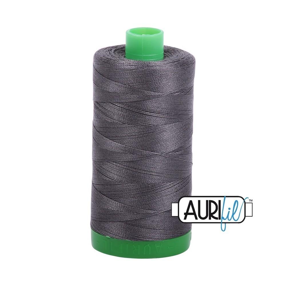 Aurifil 40WT - Large spool - 2630