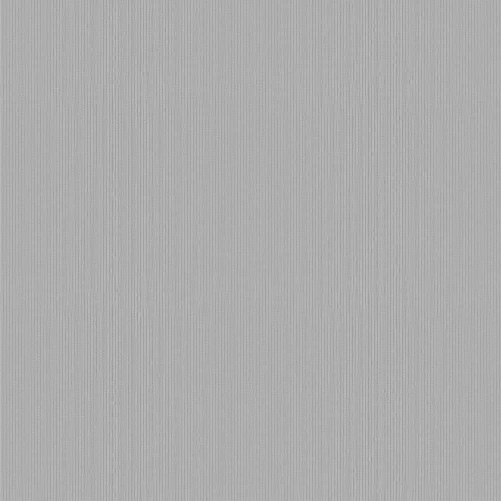 Costine - RIB jersey - Grigio chiaro