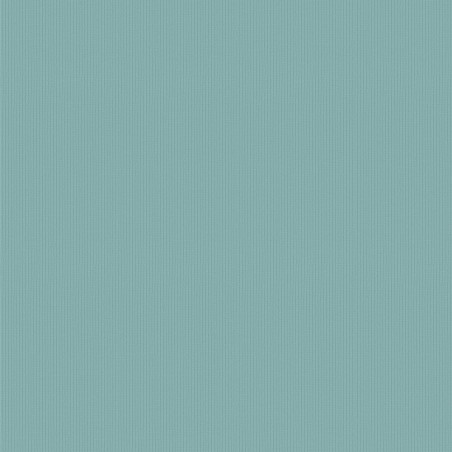 Costine - RIB jersey - Verde acqua