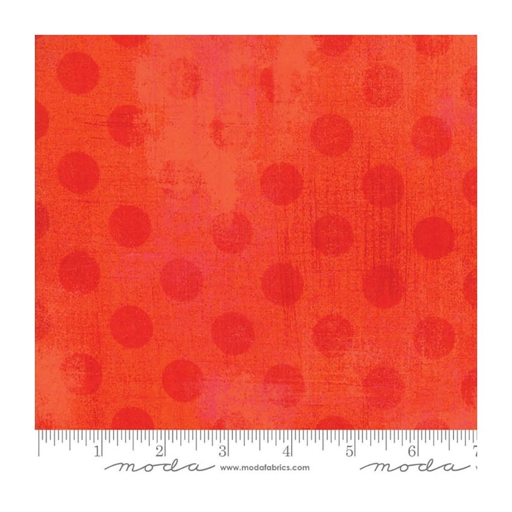 Grunge - MO30149-19