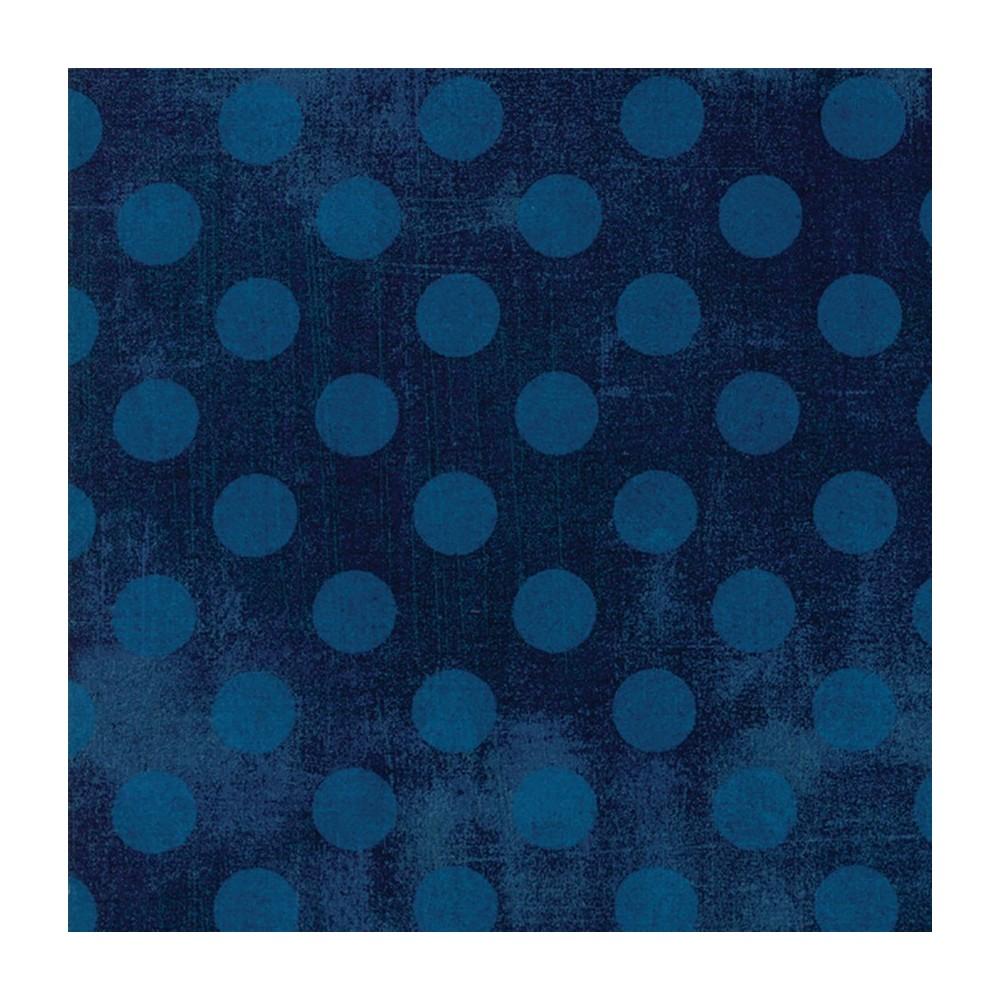 Grunge - MO30149-58