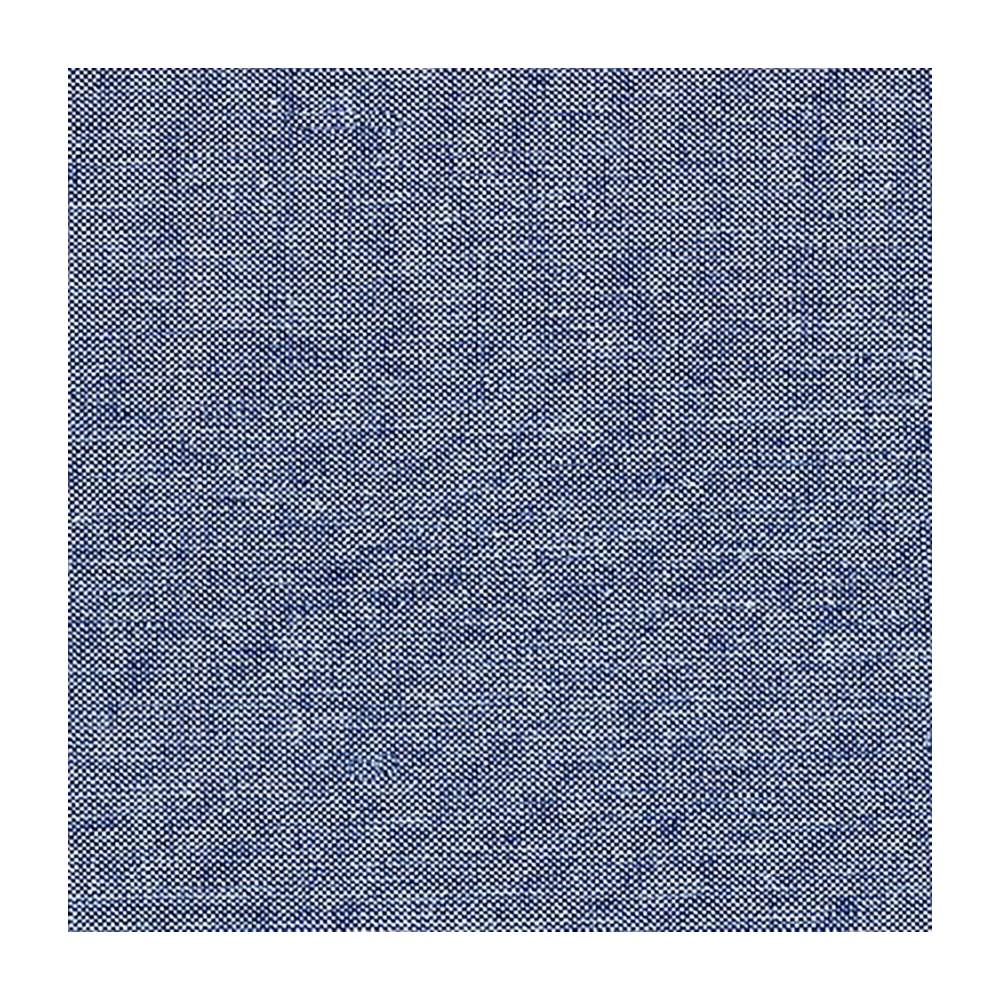 Essex canvas - Denim